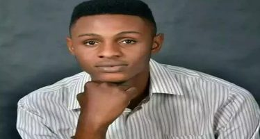 Lautech final year student commits suicide after telling classmate he won't come to class again