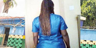 OrijoReporter.com, Emmanuel Obijekwu
