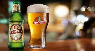 Businessman says trophy beer caused his ill-health, sues International Breweries
