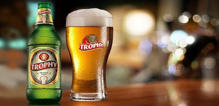 OrijoReporter.com, trophy beer caused ill-health