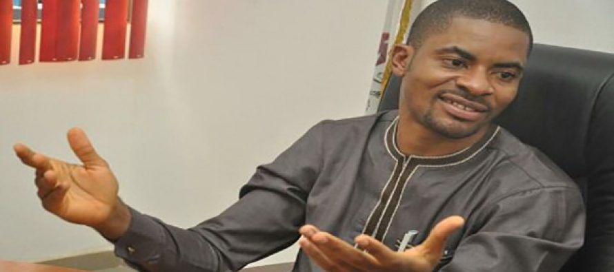 PDP Ex-Director of New Media reveals how Suspended NIA DG attempted to bribe Magu with $1m