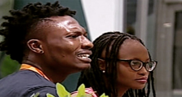 Efe explains why Marvis and him cannot marry