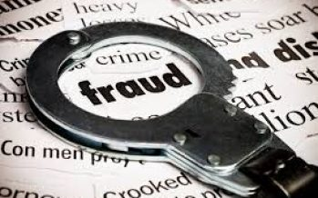 N6bn fraud linked to ex-PDP governorship aspirant