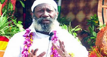 Olubadan's wives say they believe in Satguru Maharaj ji