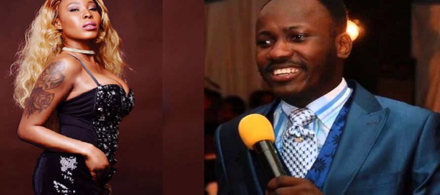 Apostle Suleman faces multiple charges, sued for $5m in Canada