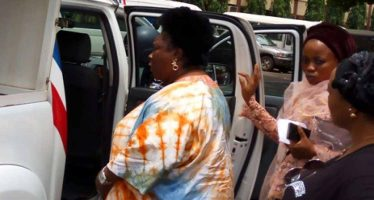 Attempted suicide: Court orders textile trader to undergo psychiatric test