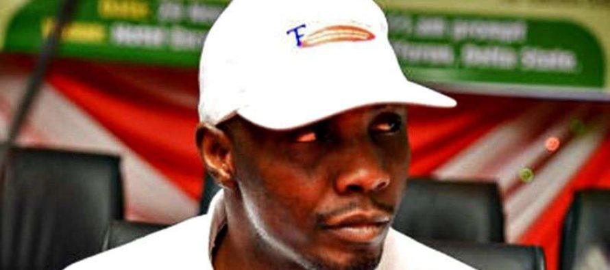 Court to deliver judgment in Tompolo's suit against IGP, others June 19