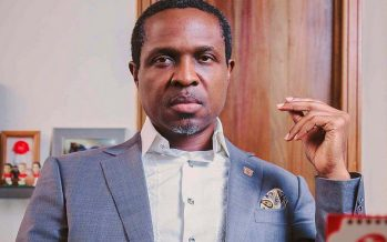 Sahara Energy boss, Tonye Cole's governorship ambition causes crisis in Rivers APC