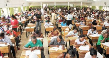 New WAEC Exam for private candidates approved