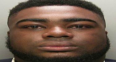 Nigerian jailed in UK in identity theft case
