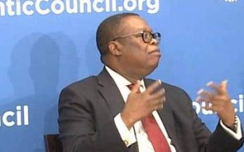 Wife of suspended NIA DG faces quiz over N13bn found in Ikoyi Flat