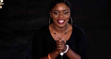 It took me nine years to get into Big Brother – Bisola