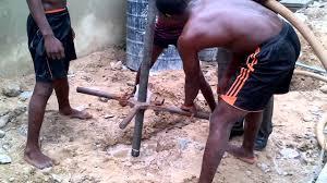 OrijoReporter.com, Lagos residents