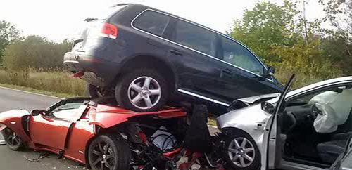 OrijoReporter.com, accident Statistics in Nigeria