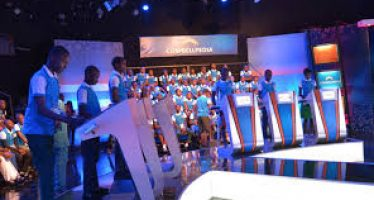 Lagos, Oyo, Ogun Lead 217 Cowbellpedia enrolment figure