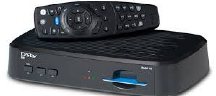 Reps to stop DSTV price hike