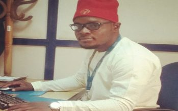 Friend claims Ecobank staff killed by suspected hired assassins is still replying to text messages