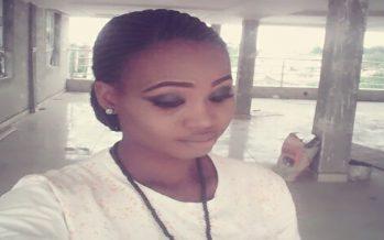 Money doublers defraud female undergraduate of N32,000, iPhone