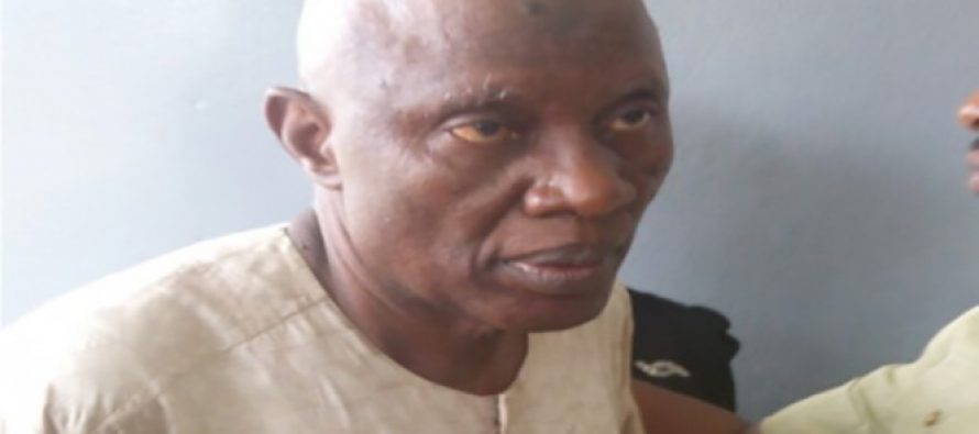 Money Laundering: Court rejects INEC official's plea bargain