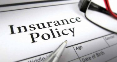 Bill to criminalise evading insurance underway
