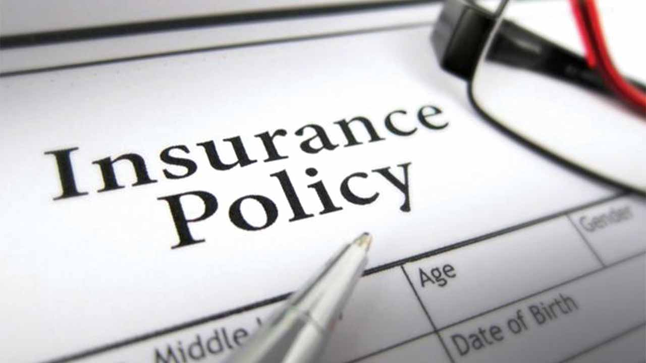 OrijoReporter.com, Bill to criminalise evading insurance