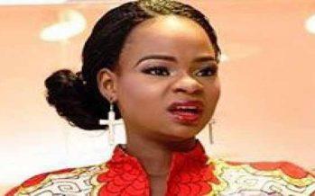 Why i got married early — Olajumoke Orisaguna