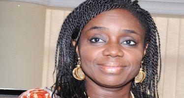 Kemi Adeosun clears air on $2m Scandal