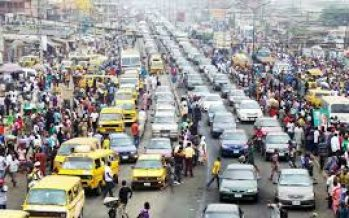 Lagos Assembly directs Govt. agencies to clear traffic gridlock at Okokomaiko, LASU, Volkswagen Axis