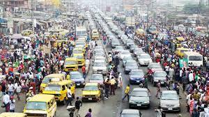 OrijoReporter.com, Lagos Assembly
