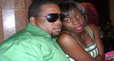 Why i broke up with Bisola– BBN star's baby daddy