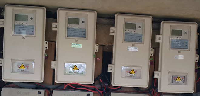 OrijoReporter.com, Port Harcourt Electricity Distribution Company