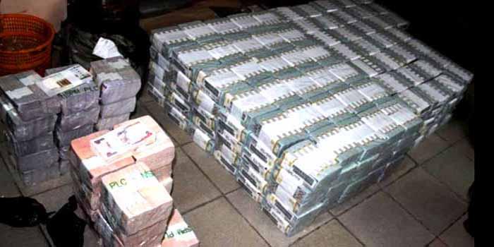 OrijoReporter.com, ikoyi abandoned money