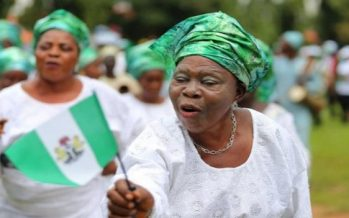 Life expectancy in Nigeria increases by 7 years – Report