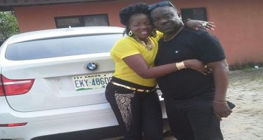 I used to settle rifts between my wife and her boyfriend – Mr. Ibu