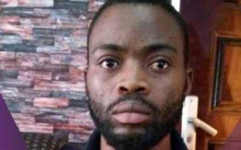 Man poses as Ooni, dupes US-based ladies of N600,000, i-Phone sets