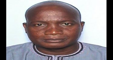 Federal Lawmaker hospitalised after being beaten by mob in Niger