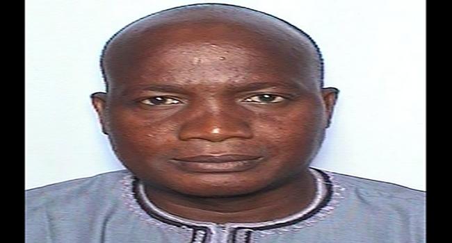 OrijoReporter.com, Hon. Salihu Adamu attacked