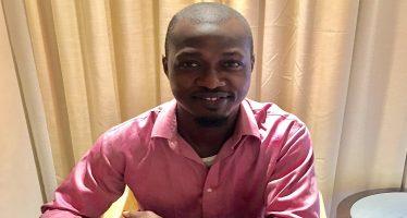 Lagos Uber driver flees with passenger's $2,000 & N500,000