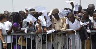 OrijoReporter.com, online registration of unemployed persons