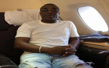 Wasiu Ayinde accused of illicit wealth acquisition as Barrister's fans attack him