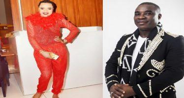 Bobrisky is a fine Nigerian – KWAM 1
