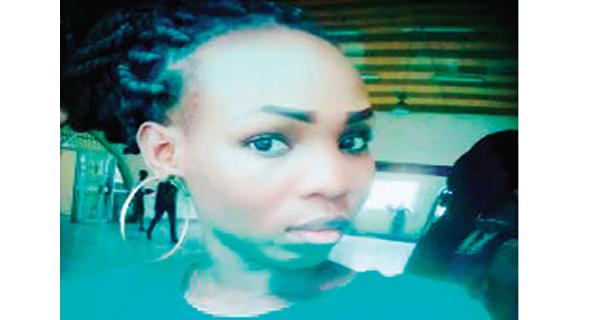 OrijoReporter.com, Ayomide Aribiyi