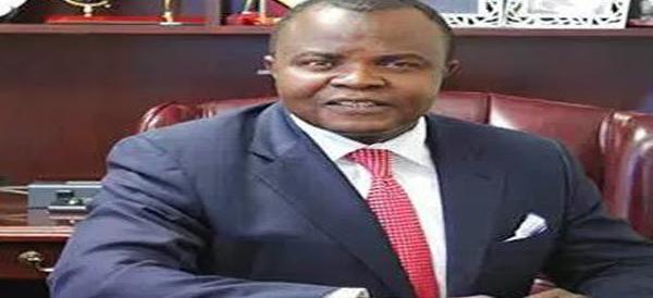 OrijoReporter.com, Lawyer Emeka Ephraim Ugwuonye