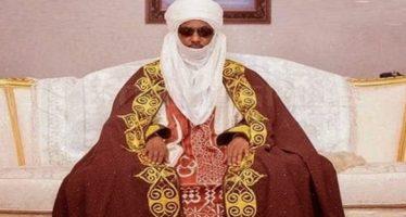 Islamic cleric arraigned for insulting Emir Sanusi