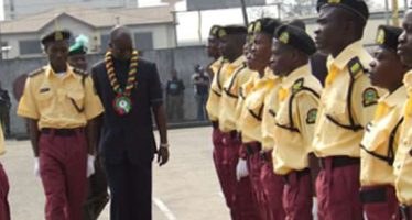 20 LASTMA Officials dismissed for corruption, 15 others warned