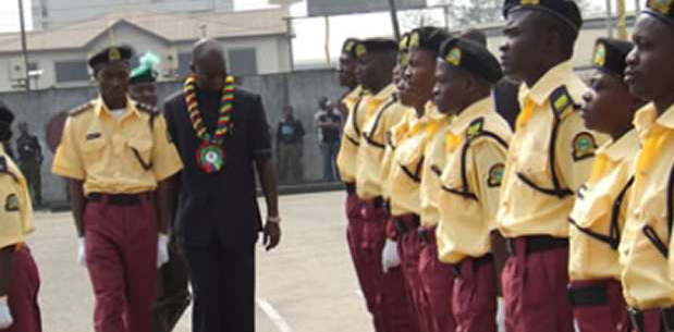 OrijoReporter.com, 20 LASTMA Officials dismissed