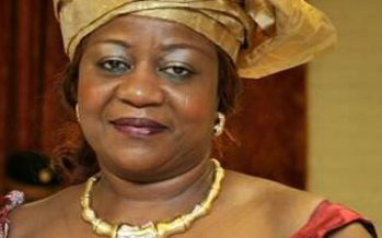 Some political elite want Buhari dead by all means – President's aide