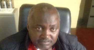 Ex-House of Reps member's marriage dissolved as court quashes adultery allegation against wife
