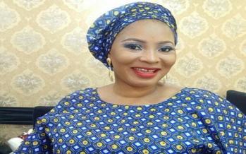 Moji Olaiya: Yomi Fash-Lanso, Funke Adesiyan attack colleagues on social media