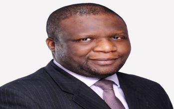 Lagos Business School announces new recruits